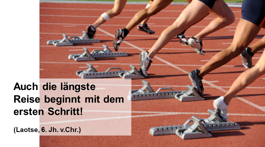 Umsetzung Ihres Marketing-Mix - Detzel Marketing als externe Marketingabteilung bei Stuttgart