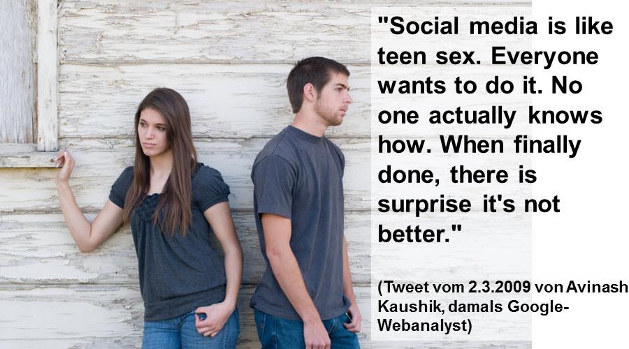 Social Media Beratung Stuttgart - für Social-Media-Marketing mit Strategie!