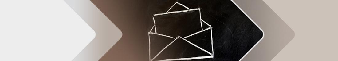 Print-Mailings / Direct Mailings - Dialogmarketingberatung für Stuttgart & Umgebung
