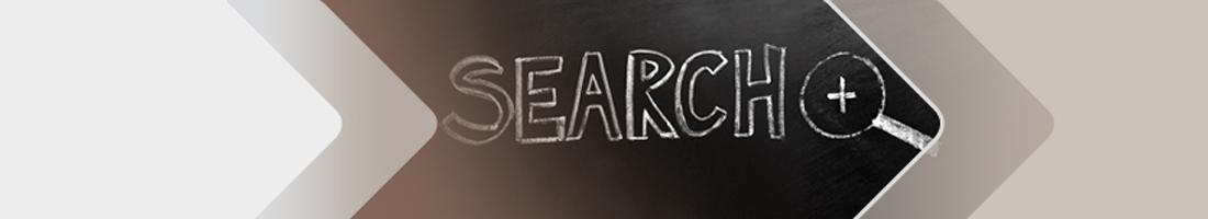 Spezialist Suchmaschinenmarketing (SEM, SEO, SEA) für Stuttgart & Umgebung