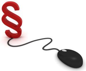 Die EU-DSGVO und Ihre Bedeutung fürs Online-Marketing